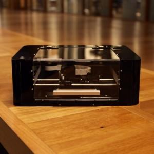 Argentum Printer
