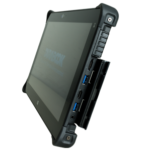 gammatech-durabook-r11-rugged-windows-tablet-pc 2