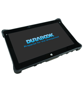 gammatech-durabook-r11-rugged-windows-tablet-pc 4