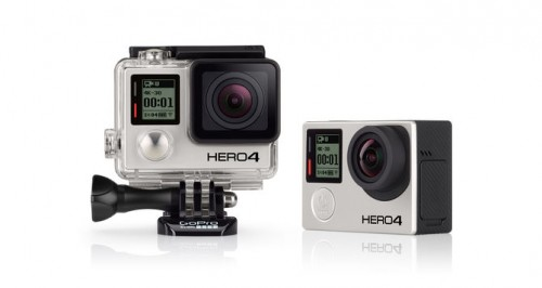 gopro hero4 black camera.jpg