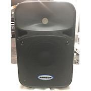 samson-speaker