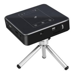 Best deals on Mini and Pocket Projectors
