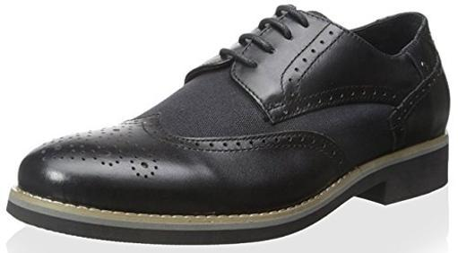 Best Wingtip Shoes Details and Benefits