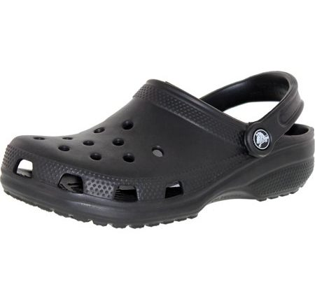 Crocs Classic Clogs for Men and Women