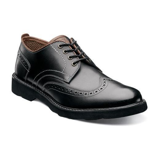 Florsheim Men Shoes and Belts at Friendly Prices