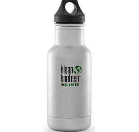 Klean Kanteen Water Bottles Walmart